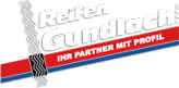 Reifen Gundlach - Your Partner with Profile