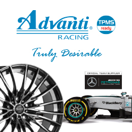 Advanced-Ads-Banner-RGV6-260x260px_Advanti-Racing