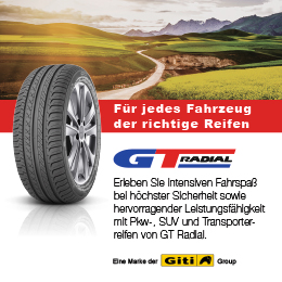 Advanced-Ads-Banner-RGV6-260x260px_GT-Radial