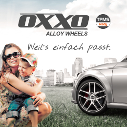 Advanced-Ads-Banner-RGV6-260x260px_OXXO