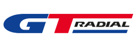 Exclusive importer of GT Radial Tyres